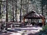 10500 Mt Baker Highway - Photo 33