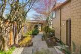 7722 58th Ave - Photo 24