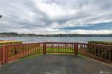 16823 Lake Goodwin Rd - Photo 32