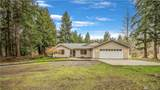 35821 74th Ave - Photo 1