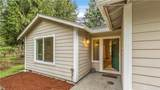 35821 74th Ave - Photo 3