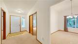 35821 74th Ave - Photo 4