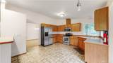 35821 74th Ave - Photo 11