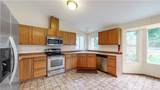 35821 74th Ave - Photo 12