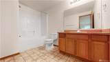 35821 74th Ave - Photo 18