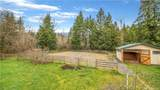 35821 74th Ave - Photo 28