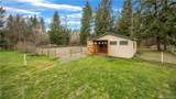 35821 74th Ave - Photo 30