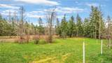 35821 74th Ave - Photo 31
