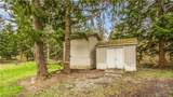 35821 74th Ave - Photo 32