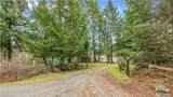 35821 74th Ave - Photo 34