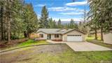 35821 74th Ave - Photo 35