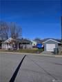 301 Mills Ave - Photo 6