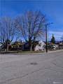 301 Mills Ave - Photo 24