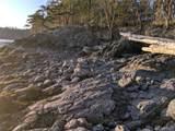 3 Oyster Shell (Lot 3) Lane - Photo 7