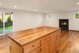 20007 68th Ave - Photo 8