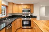 20007 68th Ave - Photo 10