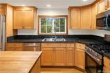 20007 68th Ave - Photo 11
