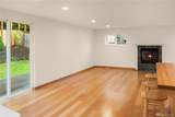 20007 68th Ave - Photo 12