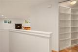 20007 68th Ave - Photo 13