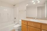 20007 68th Ave - Photo 14