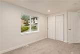 20007 68th Ave - Photo 17