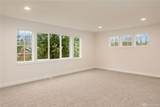 20007 68th Ave - Photo 18