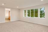20007 68th Ave - Photo 19
