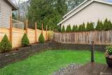 20007 68th Ave - Photo 29