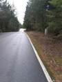 150 Hurd Rd - Photo 1