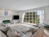 1604 86th Ave - Photo 8