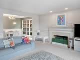 1604 86th Ave - Photo 10