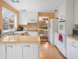 1604 86th Ave - Photo 14