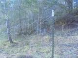 9999 Maury Anderson Rd - Photo 3