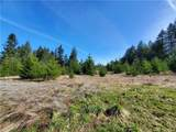 9999-Lot 2 Camp Hayden Rd - Photo 1