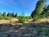 9999-Lot 2 Camp Hayden Rd - Photo 2