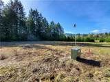 9999-Lot 2 Camp Hayden Rd - Photo 3