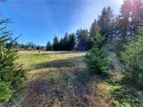 9999-Lot 2 Camp Hayden Rd - Photo 4