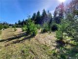 9999-Lot 2 Camp Hayden Rd - Photo 5