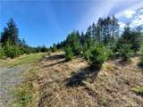 9999-Lot 2 Camp Hayden Rd - Photo 7