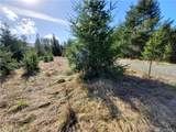 9999-Lot 2 Camp Hayden Rd - Photo 8