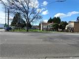 423 Park Ave - Photo 1