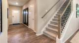 2909 14th Ave - Photo 2