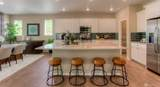 2909 14th Ave - Photo 10