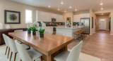 2909 14th Ave - Photo 13