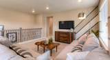 2909 14th Ave - Photo 14