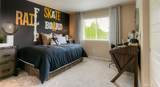 2909 14th Ave - Photo 17