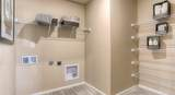 2909 14th Ave - Photo 19