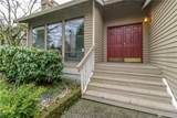 32401 8th Ave - Photo 2
