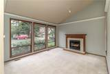 32401 8th Ave - Photo 3