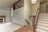 32401 8th Ave - Photo 4
